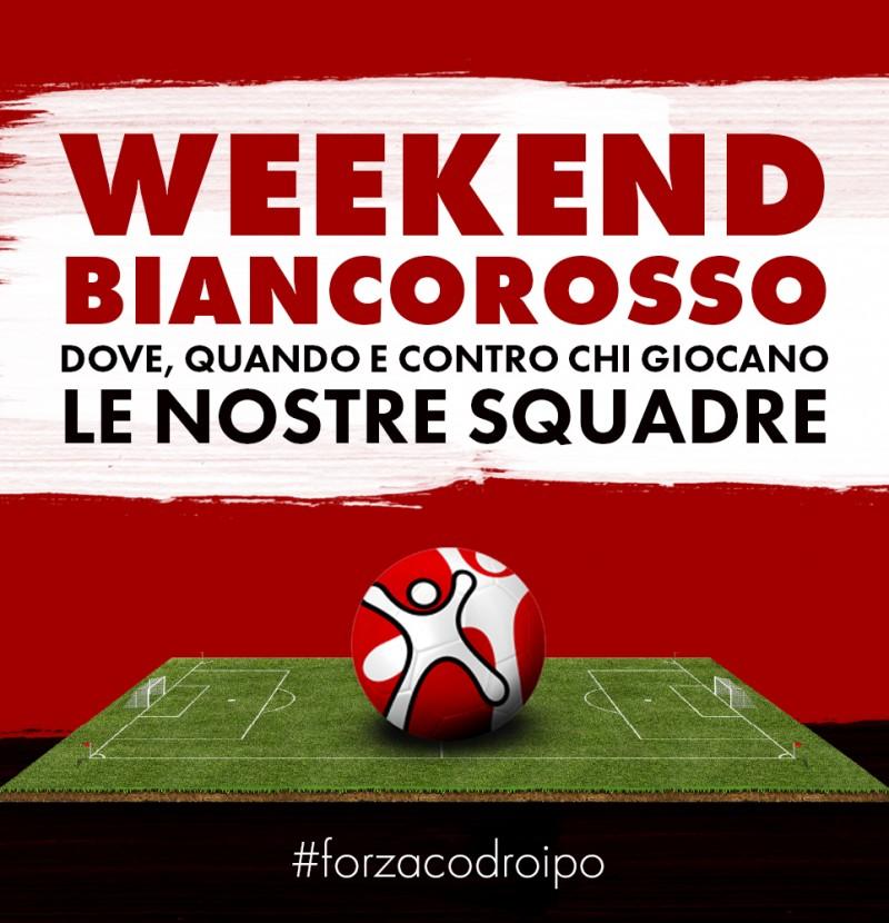 post-weekend-biancorosso_2017