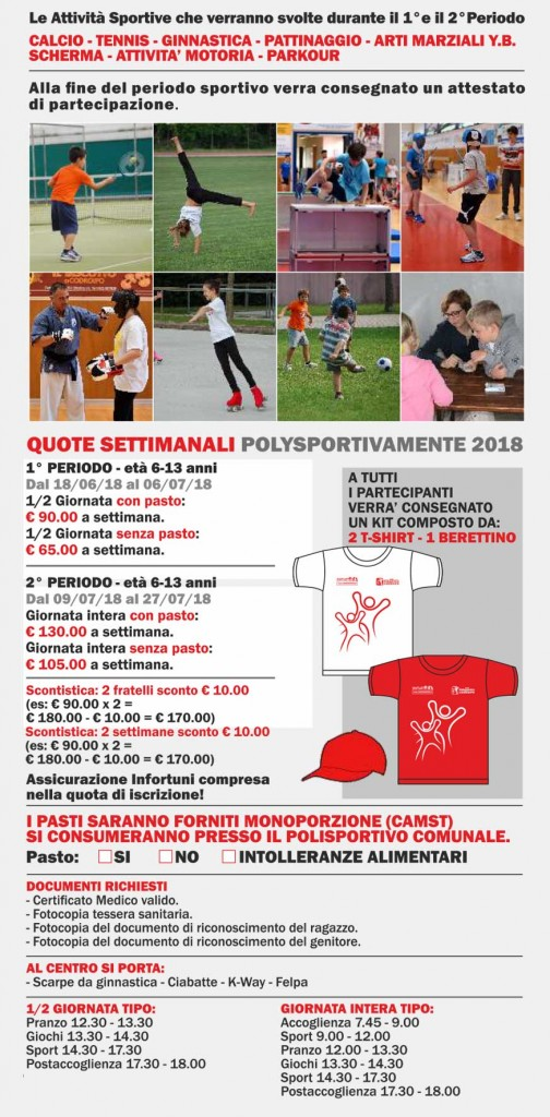 Volantino-Centro-Estivo-2018-per-sito-2